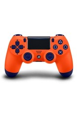 PlayStation DualShock 4 Wireless Controller for PlayStation 4***