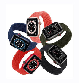 Apple Watch Apple Watch Braided Solo Loop 42/44mm