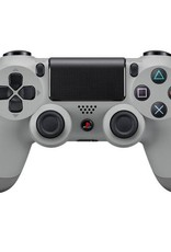 PlayStation DualShock 4 Wireless Controller for PlayStation 4**