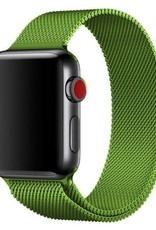 Apple Watch Apple Watch Stainless Steel Band 42/44mm