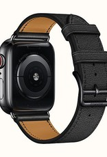 Apple Watch Apple Watch Hermès Leather Loop 42/44mm