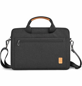 Wiwu WIWU Laptop Case 15.4 Black