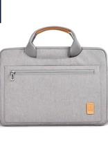 Wiwu WIWU Laptop Case 15.4 Grey