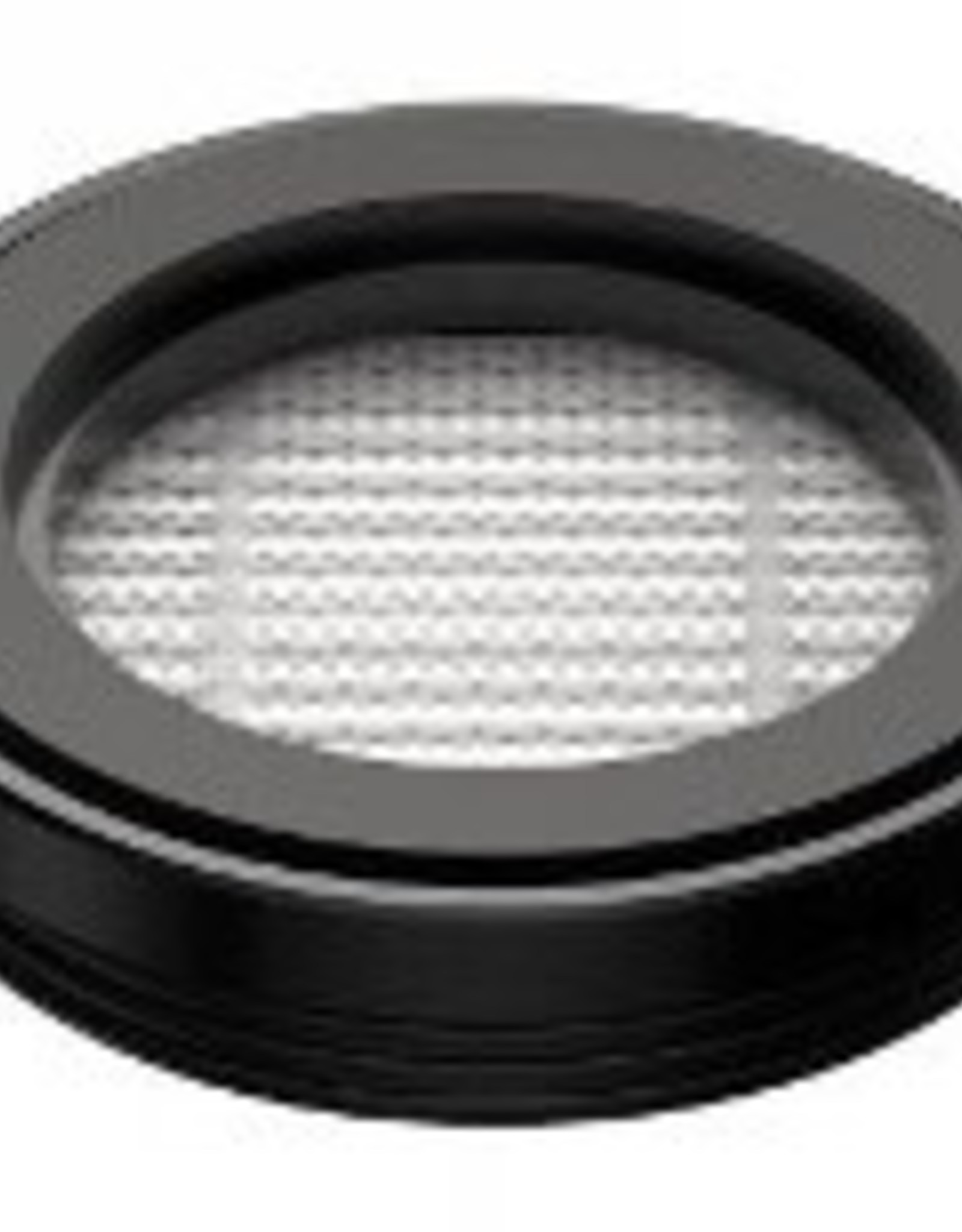 Baseus A2 car vacuum cleaner strainer(3PCS)Black