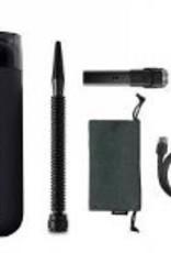 Baseus A2 Car Vacuum Cleaner(5000pa)Black