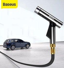 Baseues Baseus Simple Life Car Wash Nozzle
