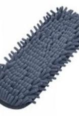 Baseus Baseus Handy Car home Dual-use Mop replacement cloth(pack of 2)Gray