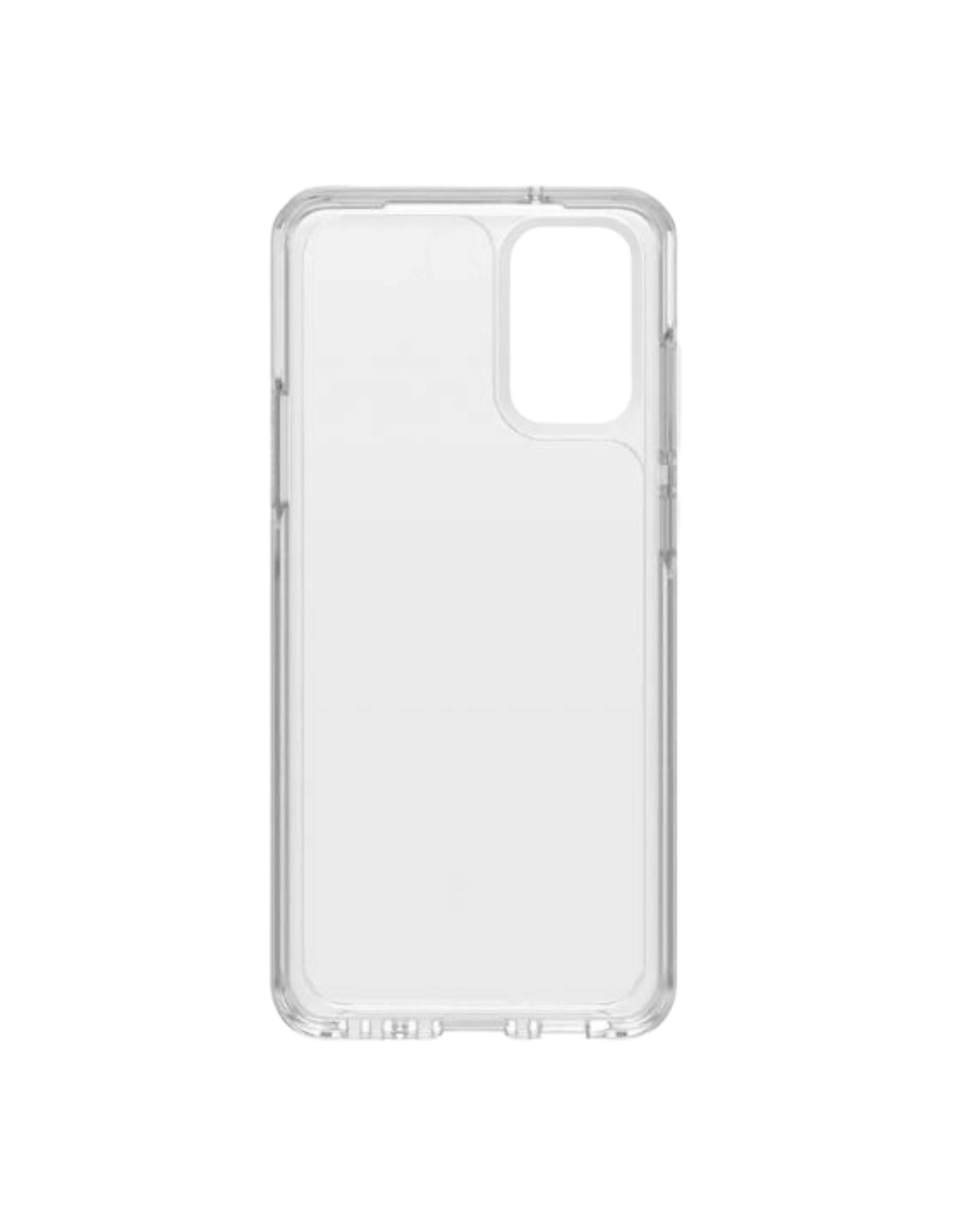 OtterBox Otterbox S20 Ultra Symmetry Clear