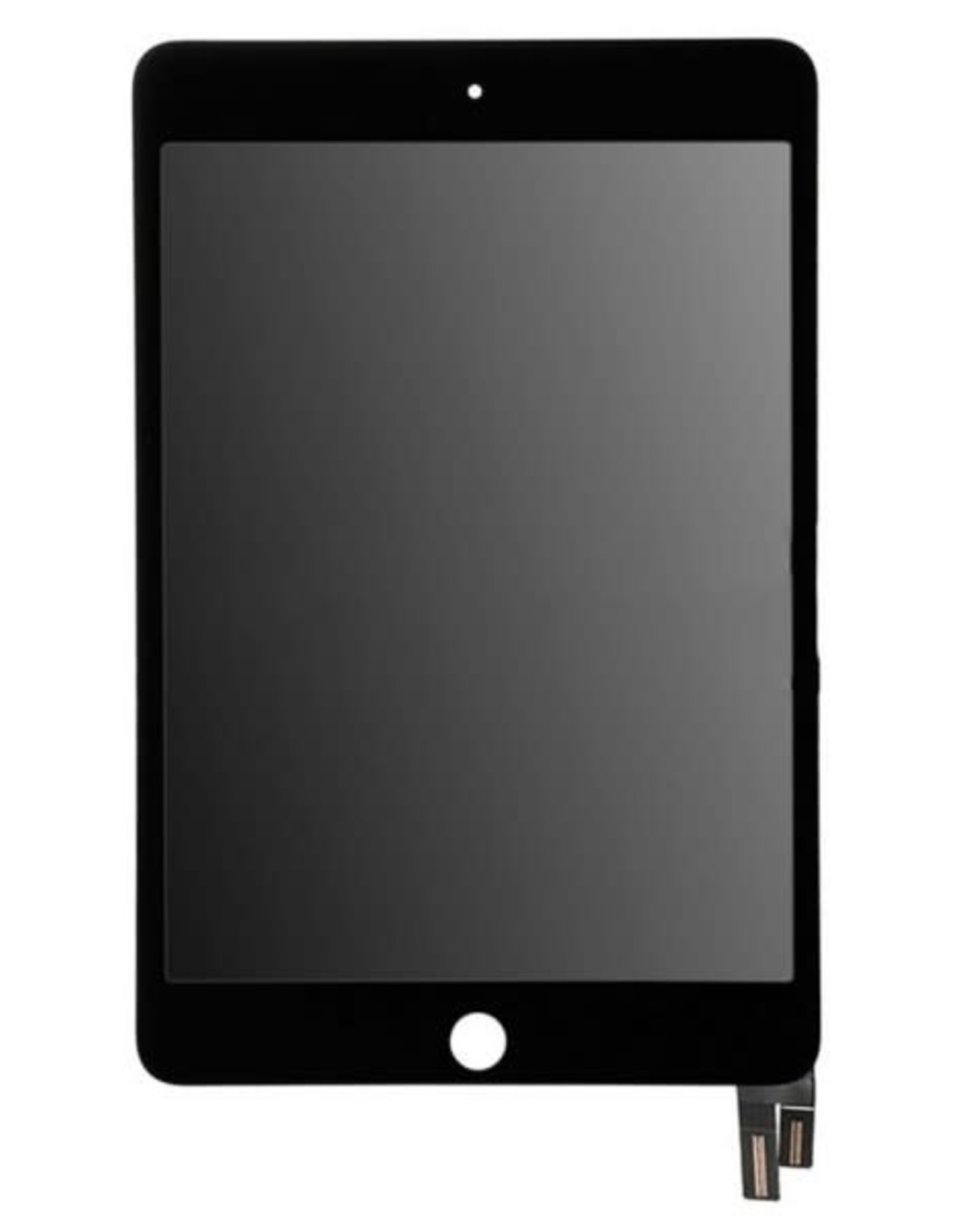 Apple iPad Mini 4 A1538 A1550 LCD Display Touch Screen Digitizer Assembly
