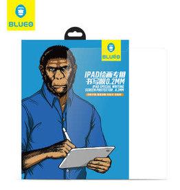 Blueo Blueo iPad special Writing screen protector