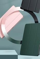 Baseus Baseus Simplism Magnetic Leather Case