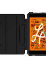 Nillkin iPad Mini 4/5 A1550 A1822 Nillkin Flip Case Black