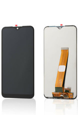 5.7'' Samsung Galaxy LCD A01 A015M SM-A015M/DS Touch Screen (Digitizer ONLY)