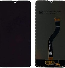 """6.5 """" Samsung Galaxy LCD  A20s 2019 A207 A2070 A207F A207M A207FN A207U A207W A207G Display Touch Screen (Digitizer ONLY)"""