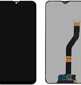 Samsung Galaxy A10S A107/DS A107F A107FD A107M LCD Display Touch Screen ( Digitizer Only)