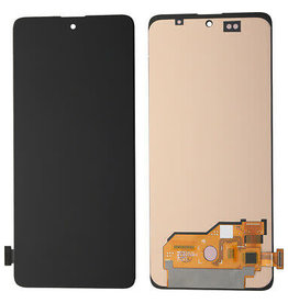 Samsung Galaxy LCD  A51 A515 LCD Display Touch Panel (Digitizer Only)