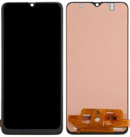 Samsung Galaxy LCD A70 2019  SM-A705FN/DS A705 A705GM A705F LCD Screen Touch Screen (Digitizer ONLY)