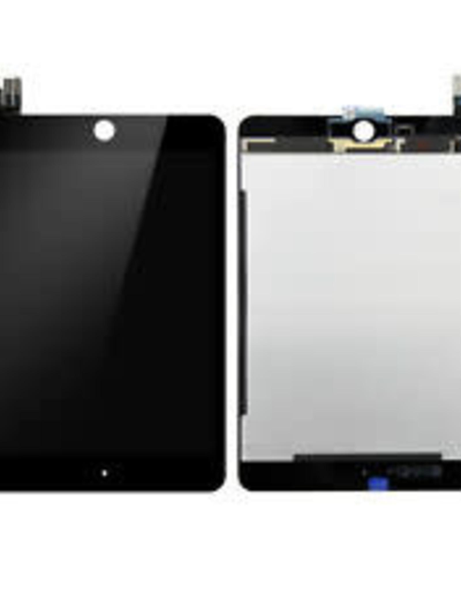 iPad Mini 5 A2124 A2125 A2126 A2133 LCD + Digitizer Assembly