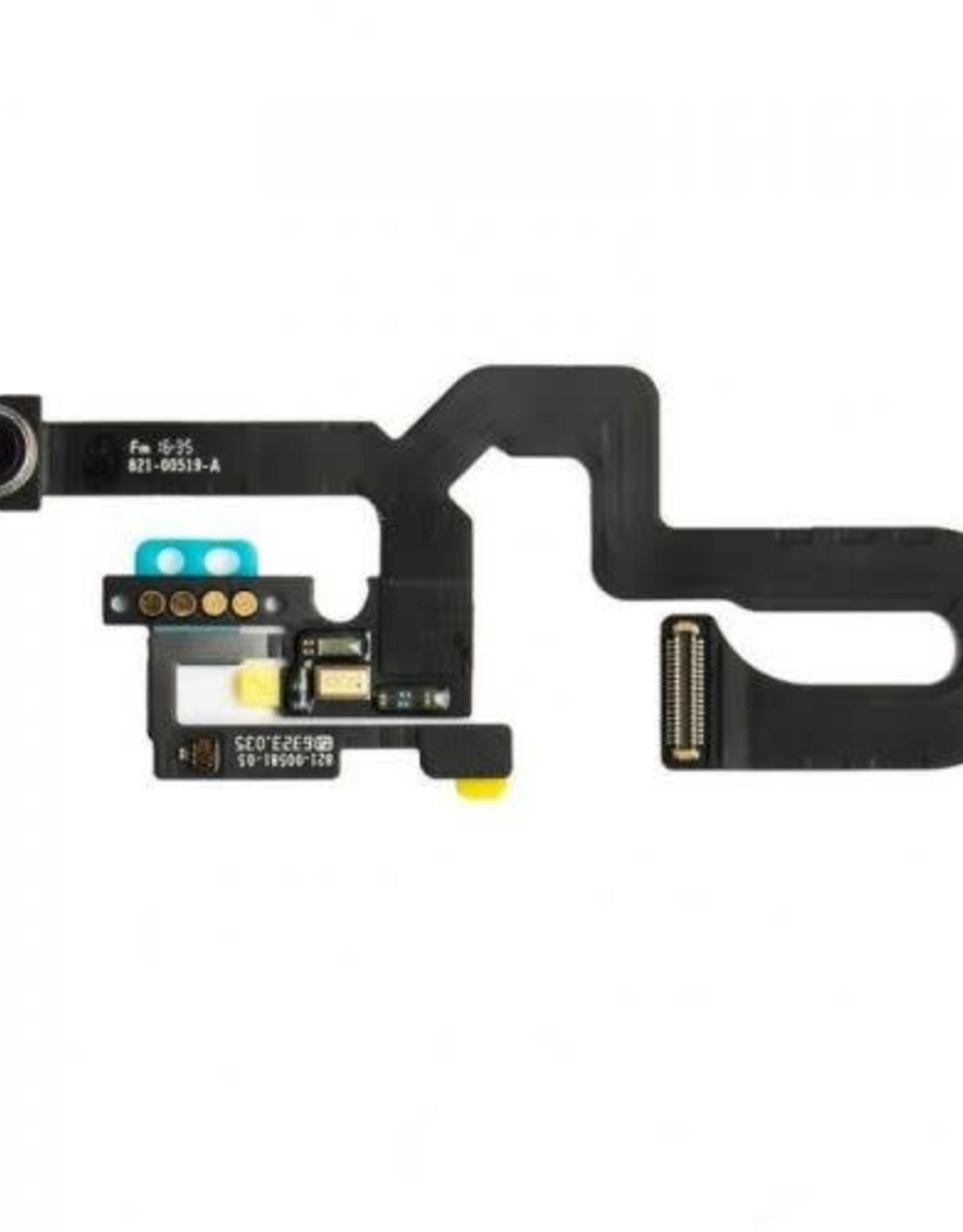 Apple Front Camera Flex