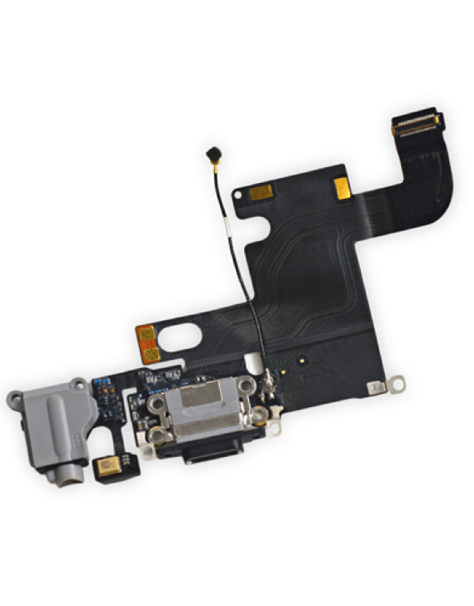 Apple Charge-port Flex