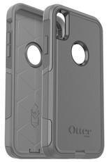 Otter Box Otterbox Commuter Case