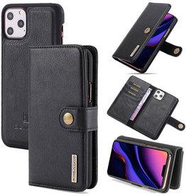 D.G. Ming DG.MING Removable Wallet Case iPhone