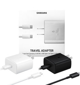 Samsung Samsung Travel Adapter