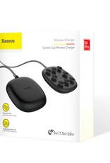 Baseus Baseus Suction Cup Mobile Game Cable 1m
