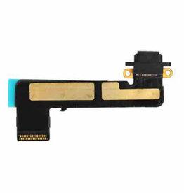 Apple iPad Mini 1 Charging Flex A1432, A1454, A1455