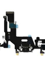 Apple Charging Flex Cable