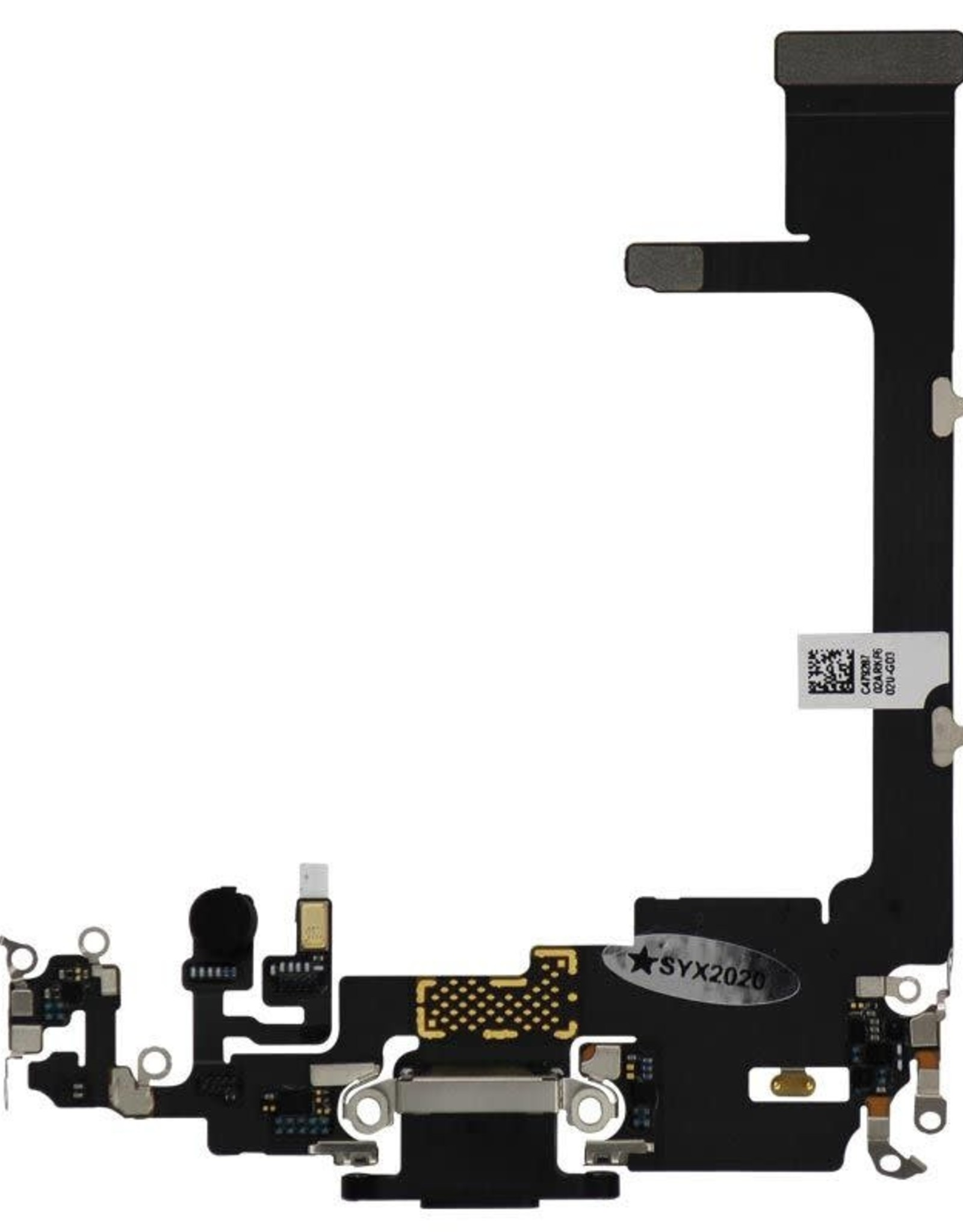 Apple Charging Flex Cable