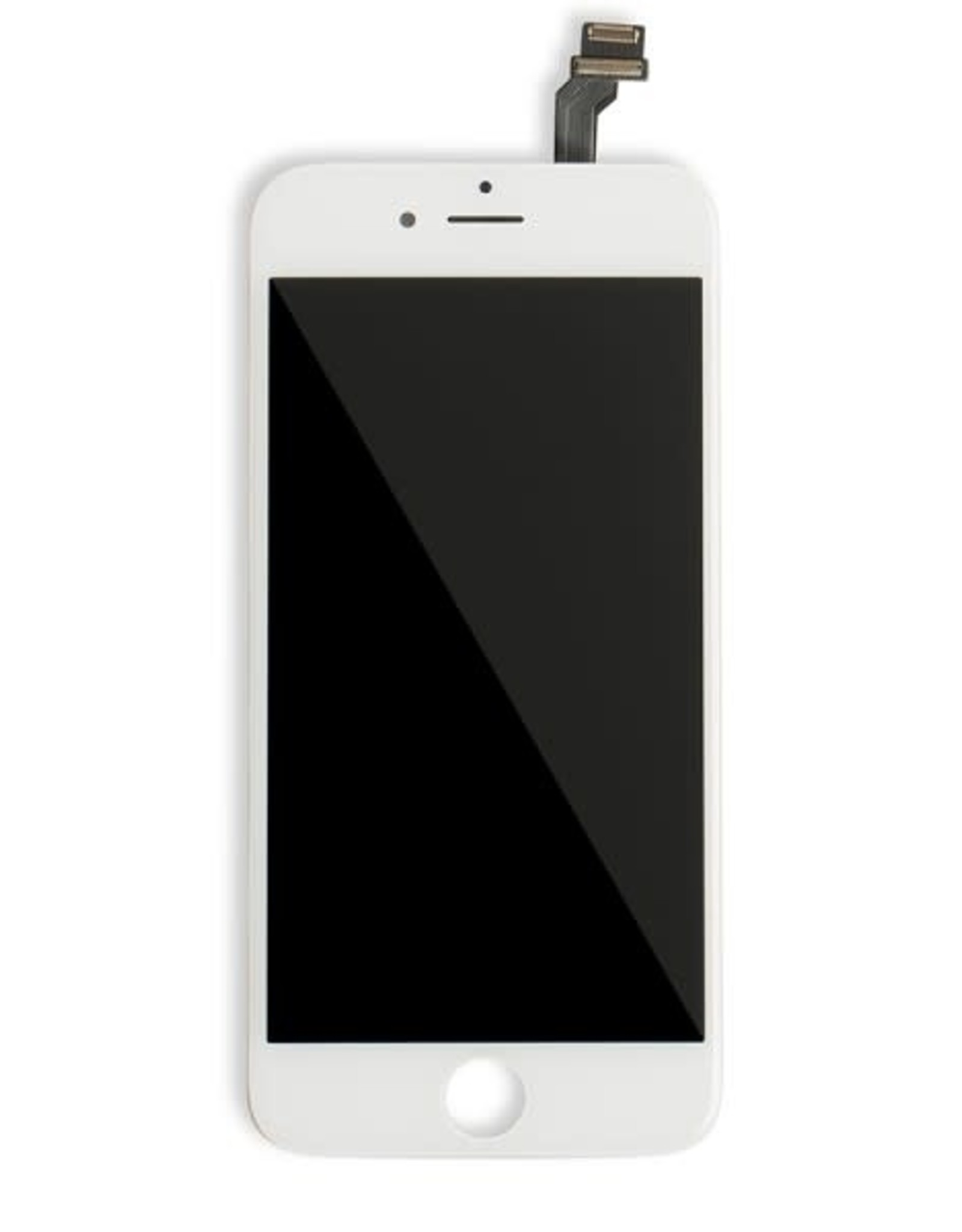 Apple iPhone 6 (White) Screen Replacement OEM (LCD)