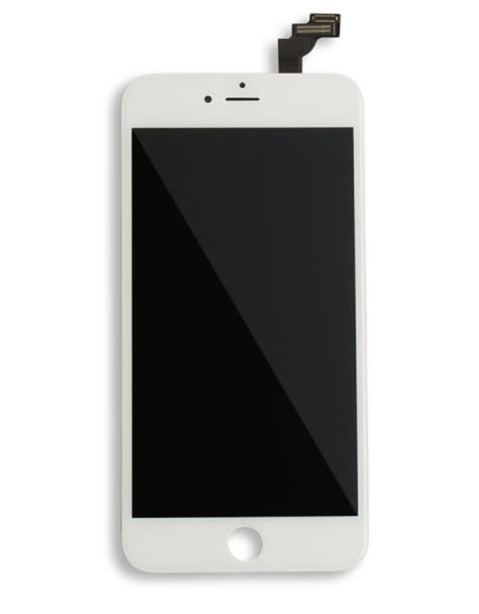 Apple iPhone 6 Plus (White) Screen Replacement OEM (LCD)