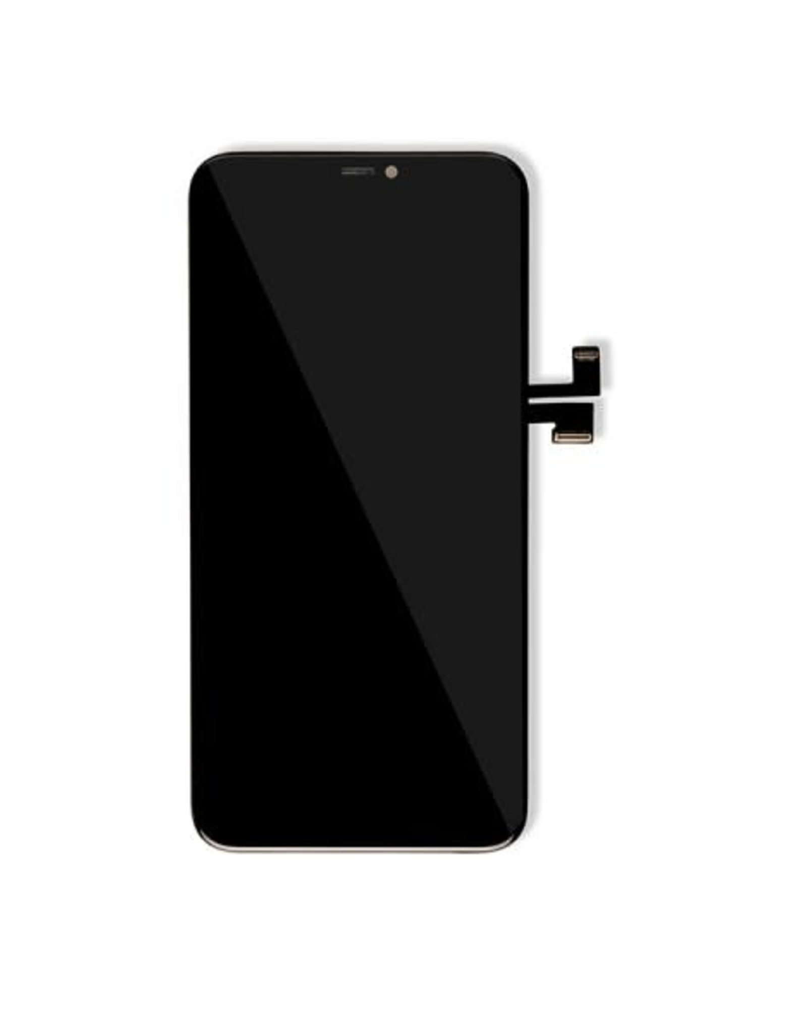 iPhone 11 Pro Max Screen Replacement OEM (LCD)
