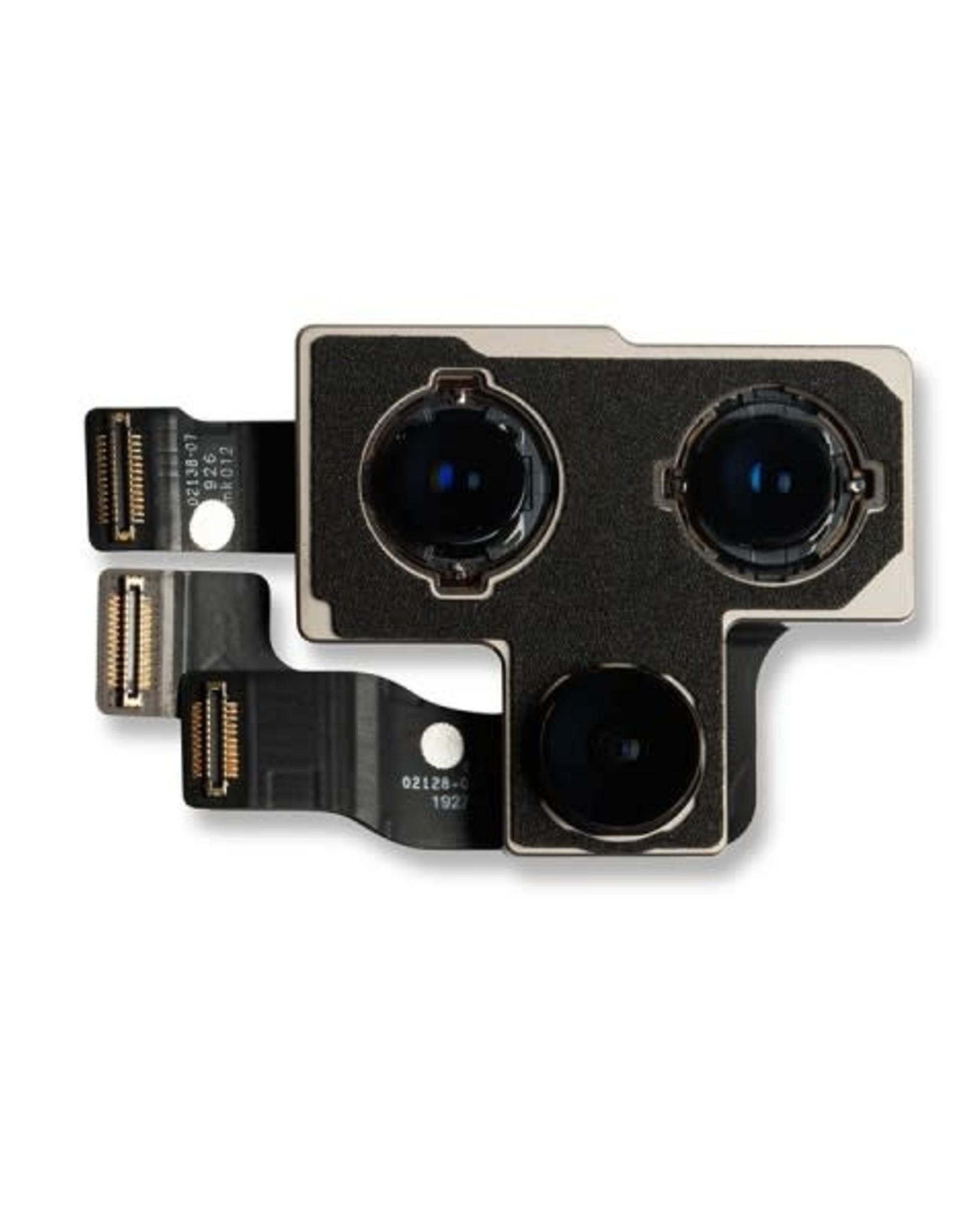 iPhone 11Pro/11Pro Max Back Camera