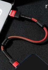 Joyroom Joyroom Portable series magnetic short cable 15CM S-M372