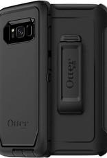 Otter Box Otter Box Defender Samsung S8