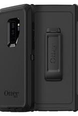 Otter Box Otter Box Defender Samsung S9+
