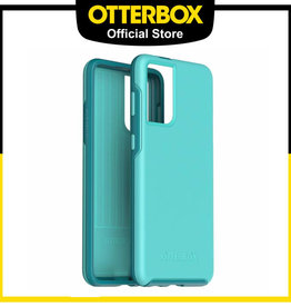 Otter Box Symmetry for Samsung Galaxy