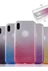 Case Note 20 Plus Glitter Case