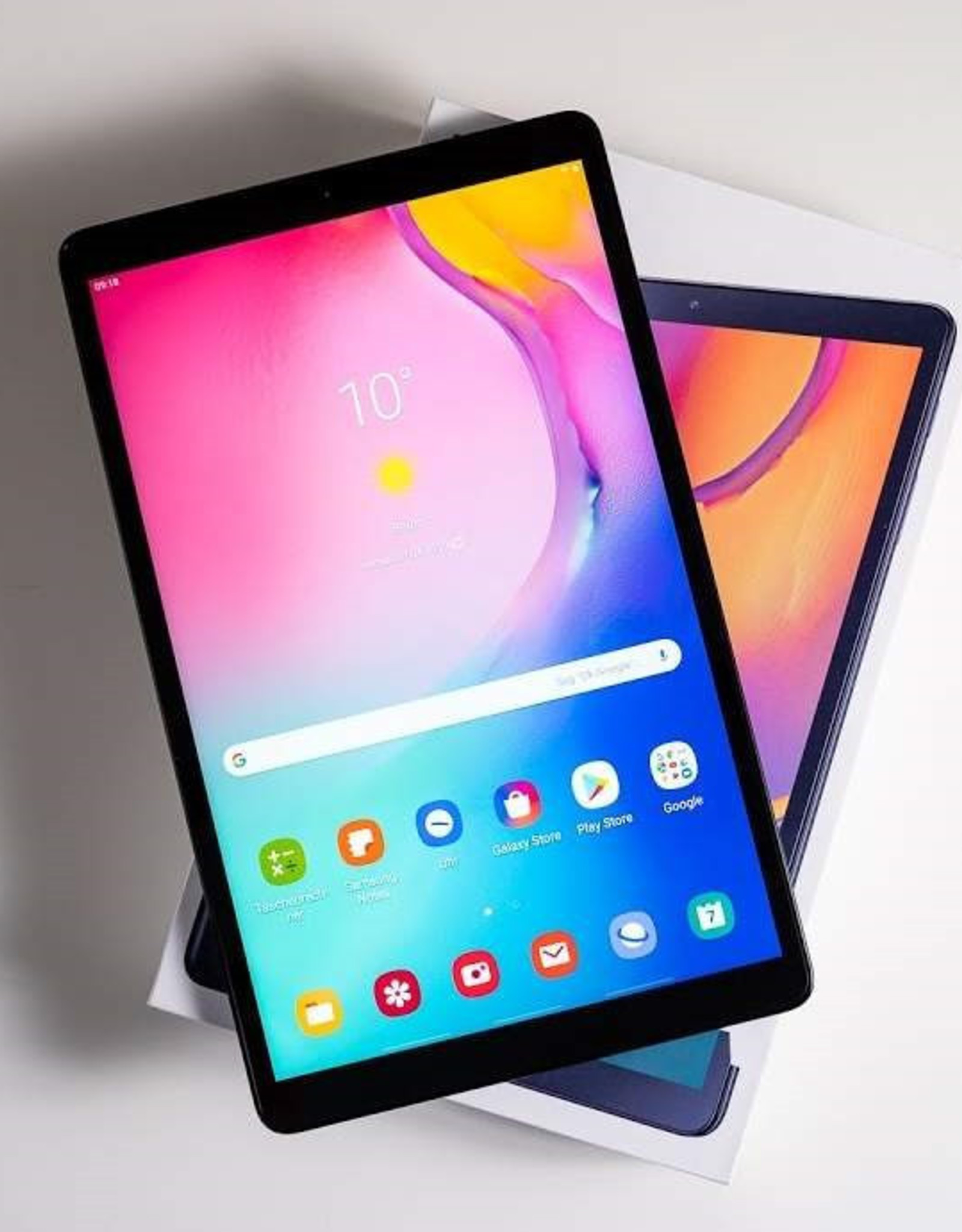 Samsung Samsung Galaxy Tab A (2019)