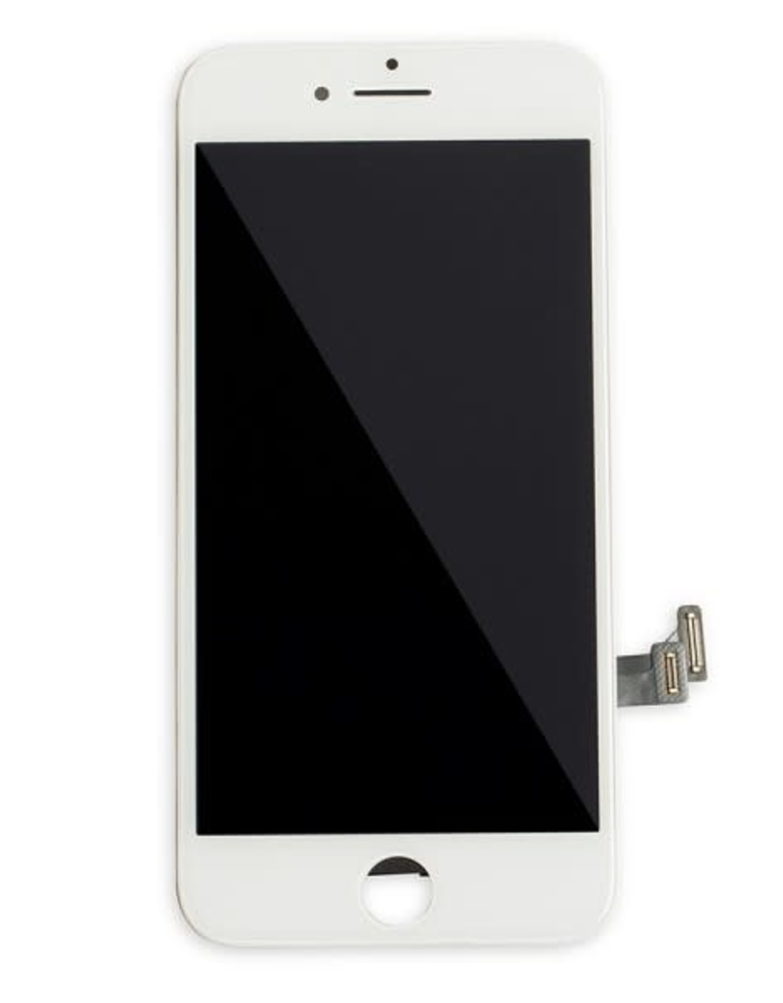 Apple iPhone 7 (White) LCD Screen Replacement OEM