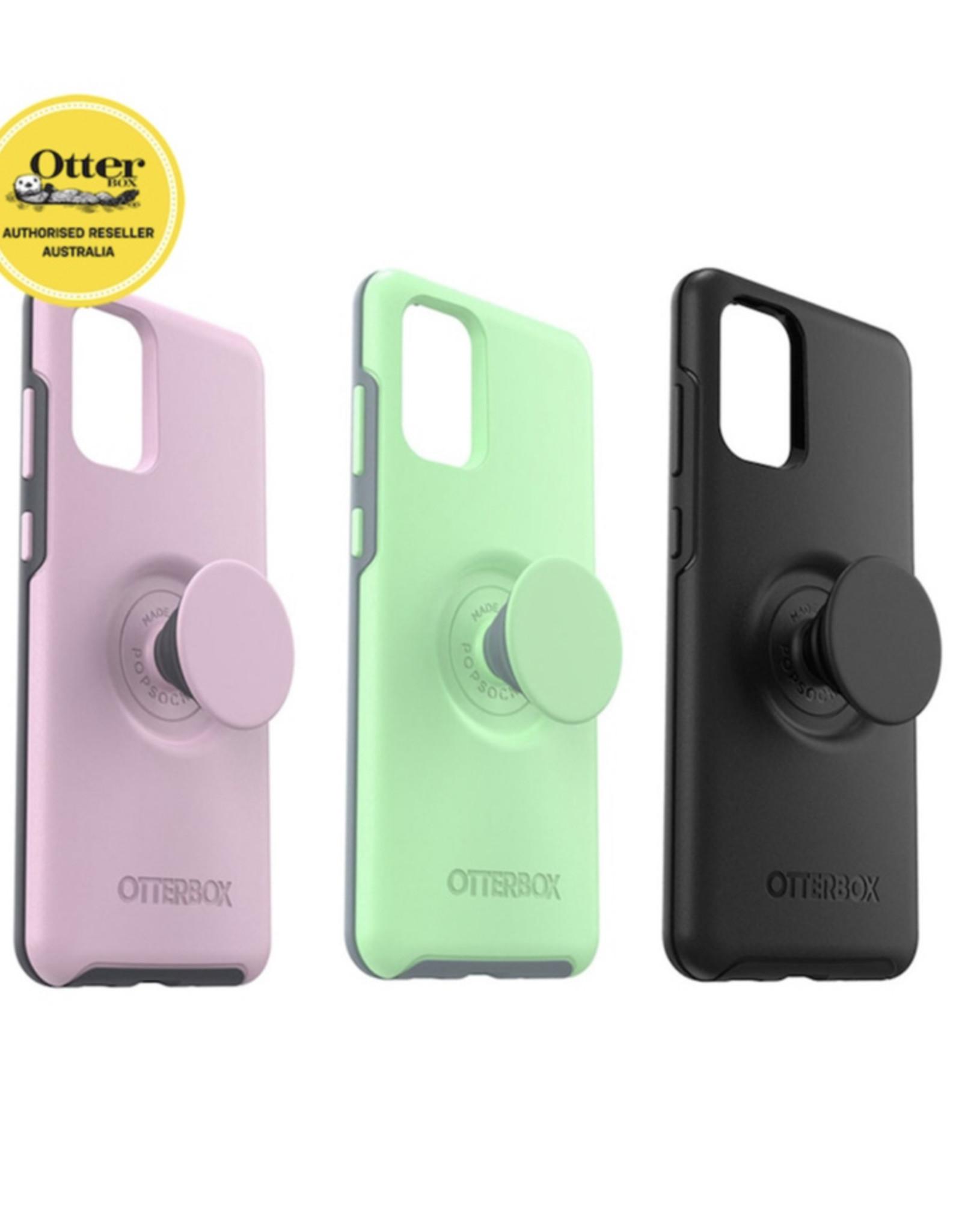 Samsung Otter + Pop Symmetry Series Case