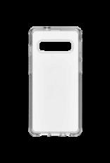 Otter Box Otterbox Symmetry Case Samsung