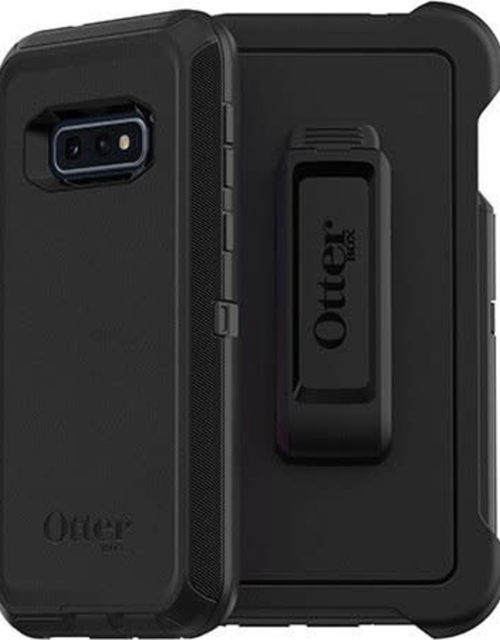 Otter Box Otterbox Defender Samsung Series 10