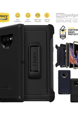 OtterBox OtterBox Defender Samsung Note 9