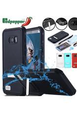 Redpepper Redpepper S8 Plus  Waterproof Case