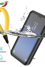 Redpepper Redpepper Waterproof S9 Plus case