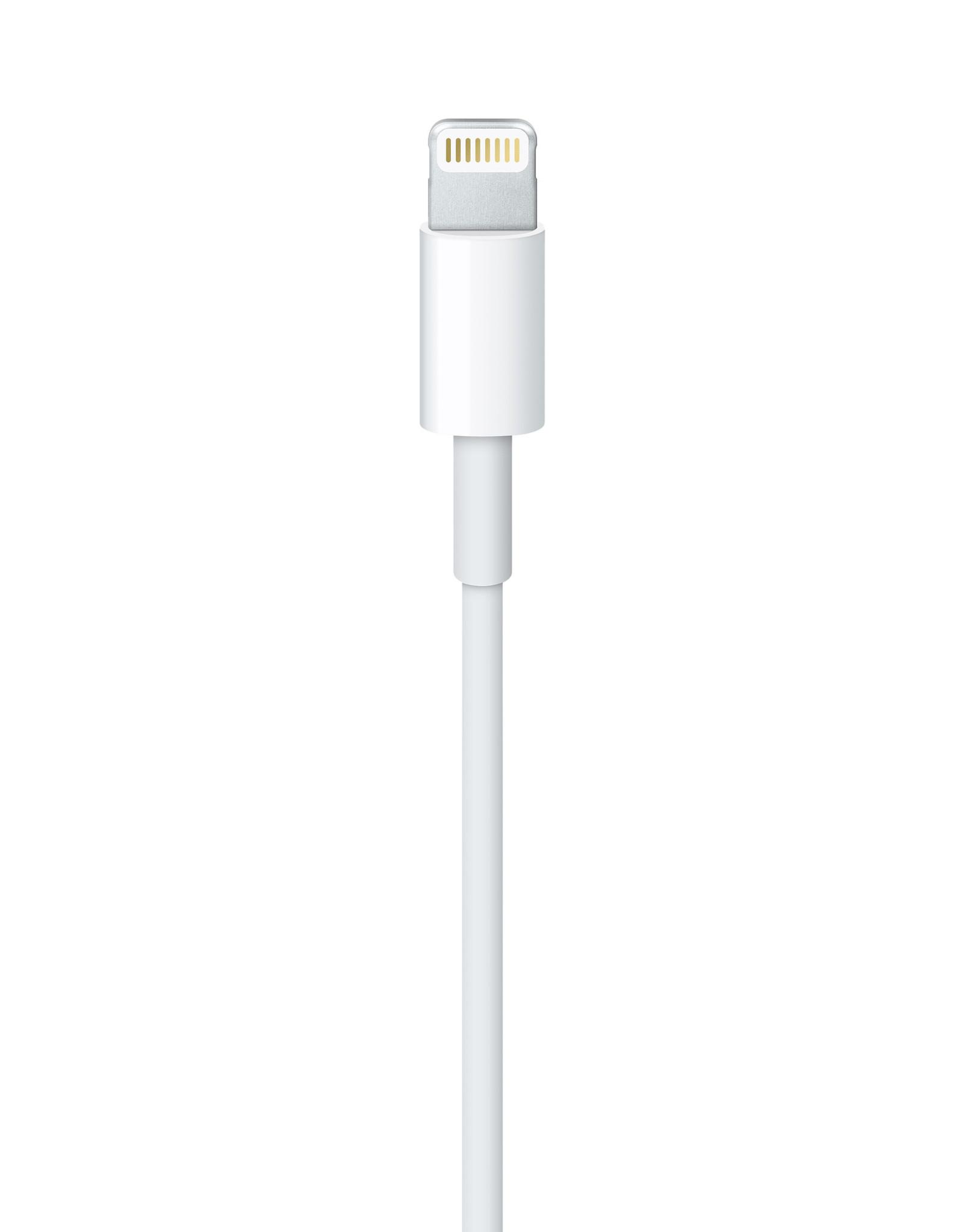 Apple Apple USB-C to Lightning Cable (1 m)