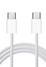 Apple Apple USB-C Charge Cable (1m)